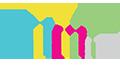 Aqary Logo